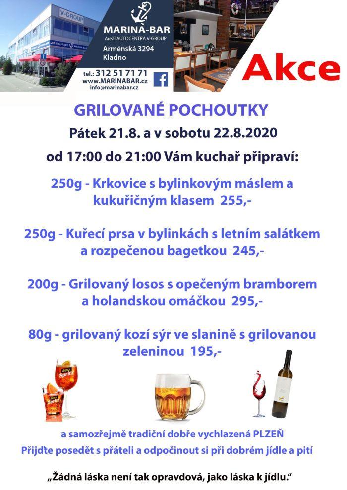 grilování 21.22 (2)